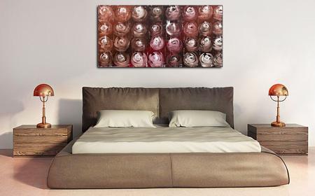 Bilder für das Schlafzimmer | Schlafzimmerbilder bestellen