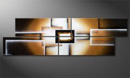 QuadriXXL - acquistare quadri moderni online