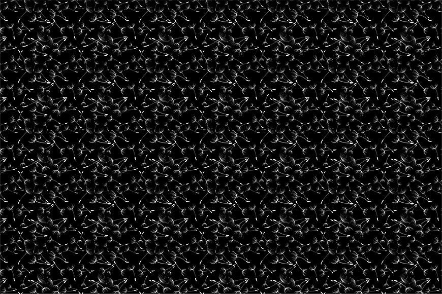 Vliestapete Traumwelt ab 120x80cm